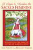 14 Steps to Awaken the Sacred Feminine: Women in the Circle of Mary Magdalene - ISBN: 9781591430919