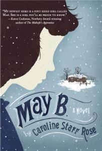 May B.:  - ISBN: 9780385374149