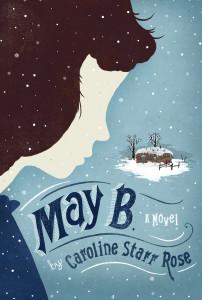 May B.:  - ISBN: 9781582463933