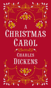 A Christmas Carol (Barnes & Noble Collectible Editions):  - ISBN: 9781435149106