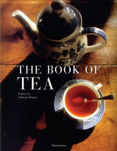 The Book of Tea: Revised and Updated Edition - ISBN: 9782080304780