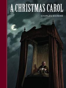 A Christmas Carol:  - ISBN: 9781402766909