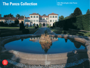 The Panza Collection:  - ISBN: 9788884913166