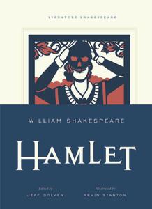 Hamlet:  - ISBN: 9781402795916
