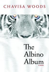 The Albino Album: A Novel - ISBN: 9781609804763