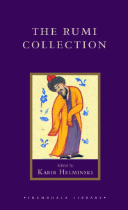 The Rumi Collection:  - ISBN: 9781590302514