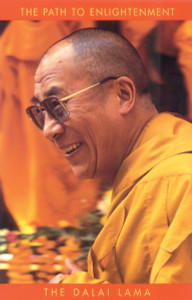 The Path to Enlightenment:  - ISBN: 9781559390323