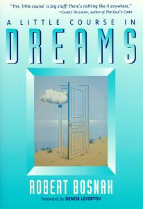 A Little Course in Dreams:  - ISBN: 9781570623868