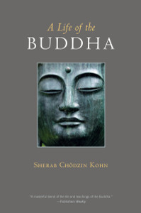 A Life of the Buddha:  - ISBN: 9781590306895