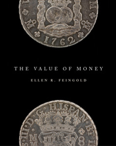 The Value of Money:  - ISBN: 9781935623809