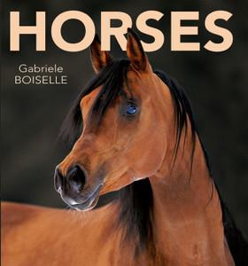 Horses:  - ISBN: 9788854407251