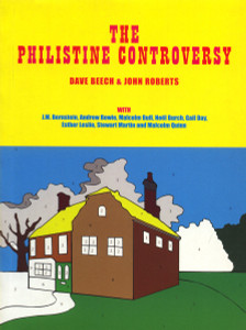 The Philistine Controversy:  - ISBN: 9781859843741