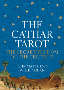 The Cathar Tarot:  - ISBN: 9781780289120
