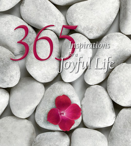 365 Inspirations for a Joyful Life:  - ISBN: 9788854410657