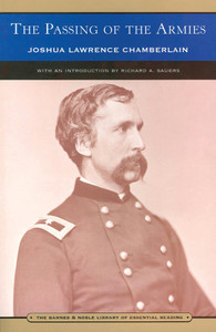 The Passing of the Armies (Barnes & Noble Library of Essential Reading):  - ISBN: 9780760760529
