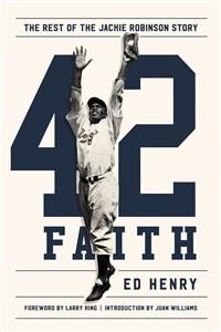 42 Faith - ISBN: 9780718088804