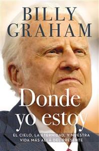 Donde yo estoy - ISBN: 9780718042240