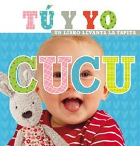 Cu-cu tú y yo - ISBN: 9780718033231