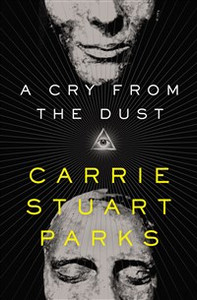 A Cry from the Dust - ISBN: 9781401690434