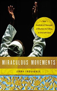 Miraculous Movements - ISBN: 9781418547288