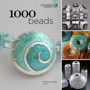 1000 Beads:  - ISBN: 9781454707882