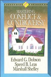 Mastering Ministry - ISBN: 9781418532352