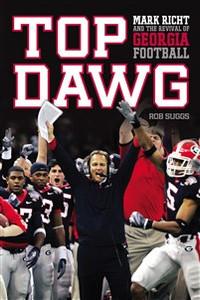 Top Dawg - ISBN: 9781401605193