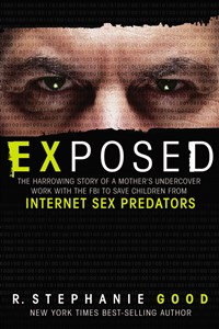 Exposed - ISBN: 9781595552396