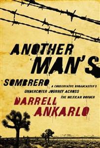 Another Man's Sombrero - ISBN: 9781595551542