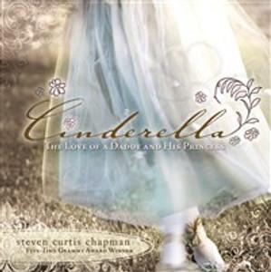 Cinderella - ISBN: 9781404105225