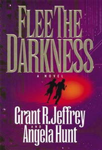 Flee The Darkness - ISBN: 9780849937606