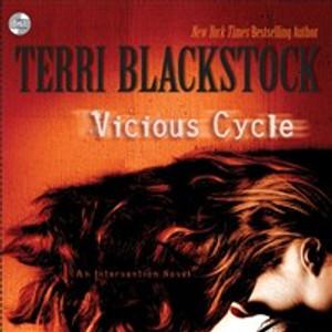 Vicious Cycle - ISBN: 9780310289180