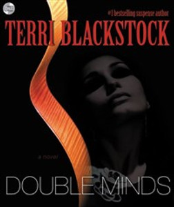 Double Minds - ISBN: 9780310288121