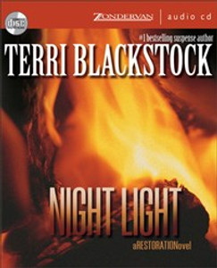 Night Light - ISBN: 9780310269212