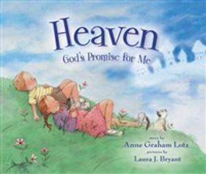 Heaven God's Promise for Me - ISBN: 9780310736370