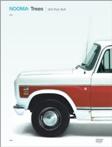Trees 003---Rob Bell - ISBN: 9780310265160