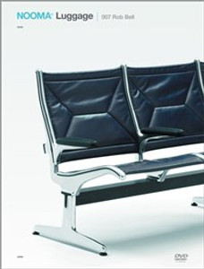 Luggage 007---Rob Bell - ISBN: 9780310265252