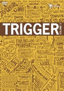 Trigger Volume 3 - ISBN: 9780310280743