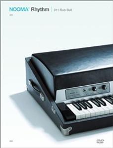 Rhythm 011---Rob Bell - ISBN: 9780310269144
