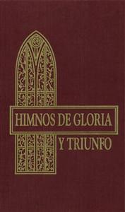 Himnos de gloria y triunfo - ISBN: 9780829707267
