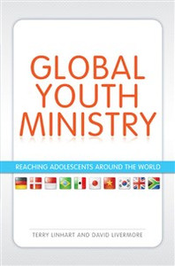 Global Youth Ministry - ISBN: 9780310670377
