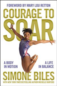 Courage to Soar - ISBN: 9780310759669