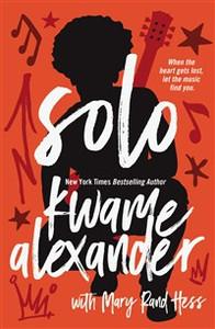 Solo - ISBN: 9780310761839