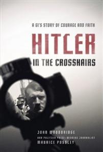 Hitler in the Crosshairs - ISBN: 9780310325871