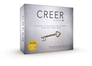 Creer - Recursos para la iglesia - ISBN: 9780829766486
