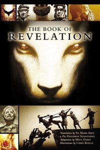 Book of Revelation, Paperback - ISBN: 9780310421405