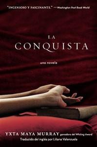 La Conquista - ISBN: 9780060515768