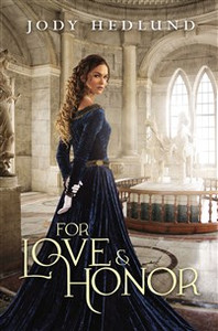 For Love and Honor - ISBN: 9780310749301