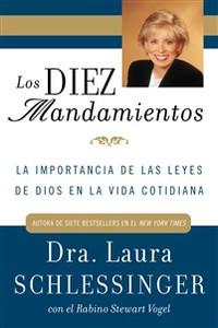 Los Diez Mandamientos - ISBN: 9780060892630