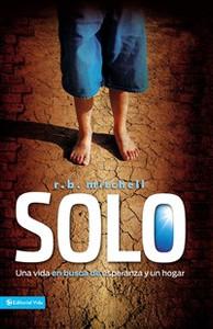 Solo - ISBN: 9780829758368